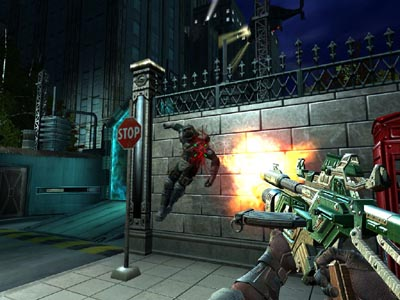 Call of Duty 4 Modern Warfare Minimum System Requirements – TechOwl